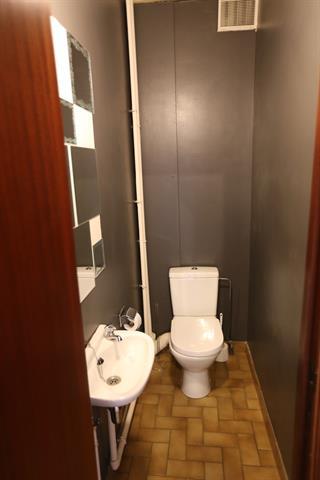 Appartement - Genappe Vieux-Genappe - #4384147-16
