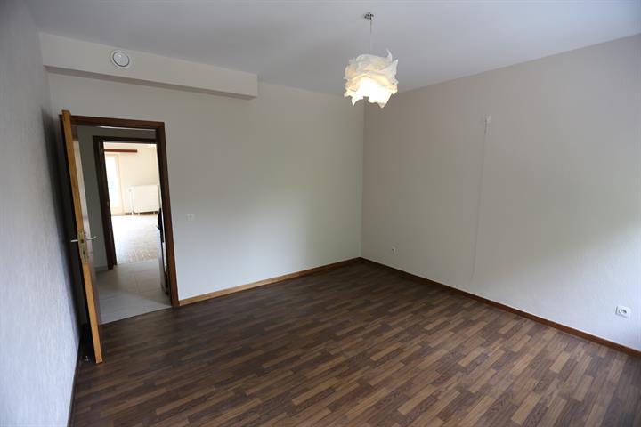 Appartement - Genappe Vieux-Genappe - #4384147-10