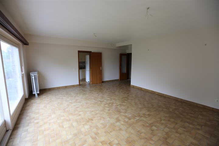 Appartement - Genappe Vieux-Genappe - #4384147-5