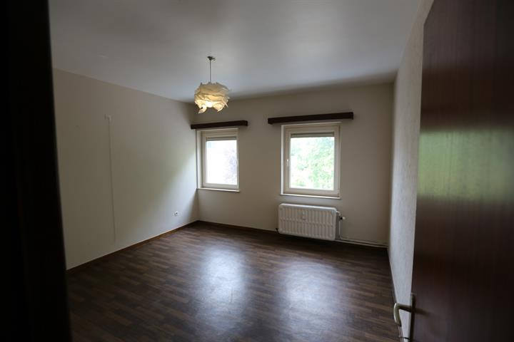 Appartement - Genappe Vieux-Genappe - #4384147-9