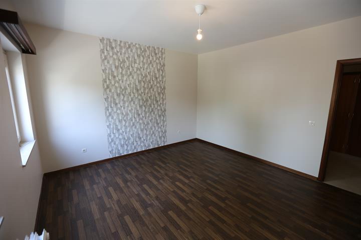 Appartement - Genappe Vieux-Genappe - #4384147-13