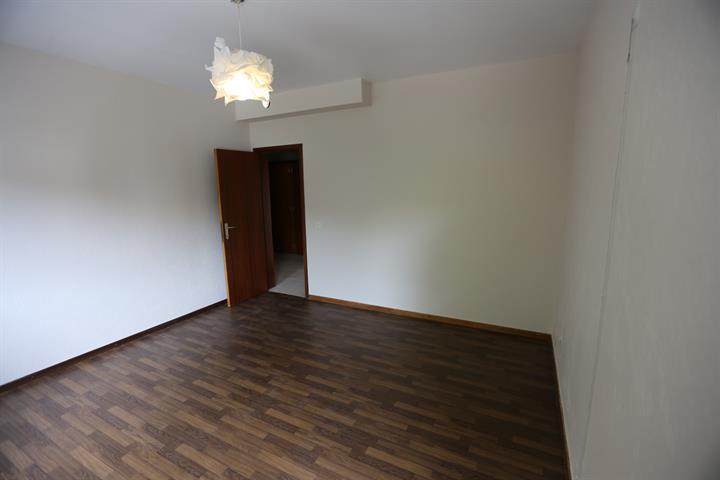Appartement - Genappe Vieux-Genappe - #4384147-11