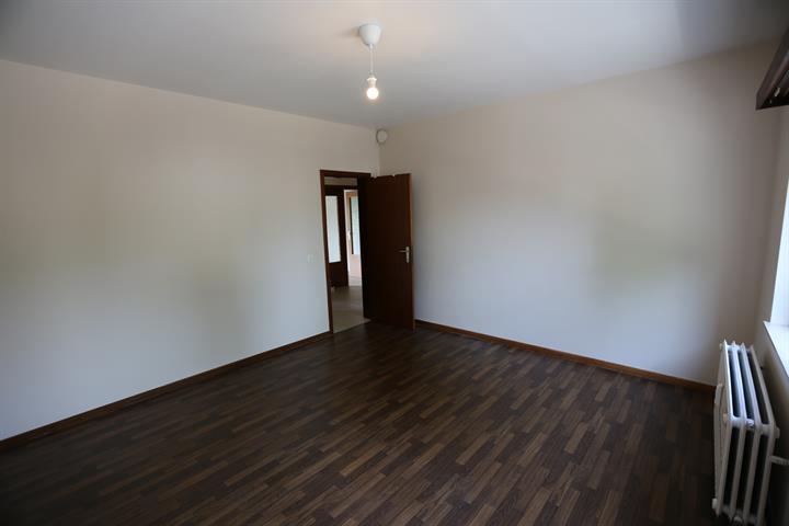 Appartement - Genappe Vieux-Genappe - #4384147-14