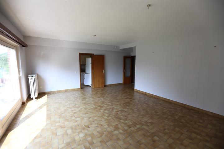 Appartement - Genappe Vieux-Genappe - #4384147-2