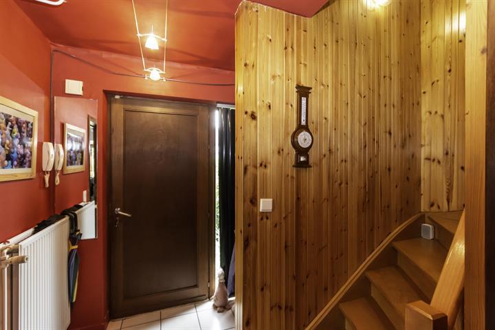 Maison - Waterloo - #4402989-13