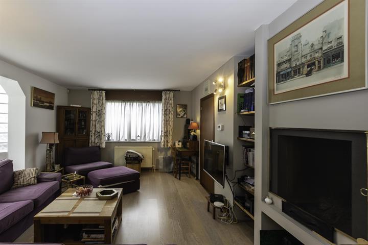 Maison - Waterloo - #4402989-2
