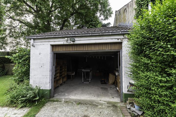 Maison - Waterloo - #4402989-18