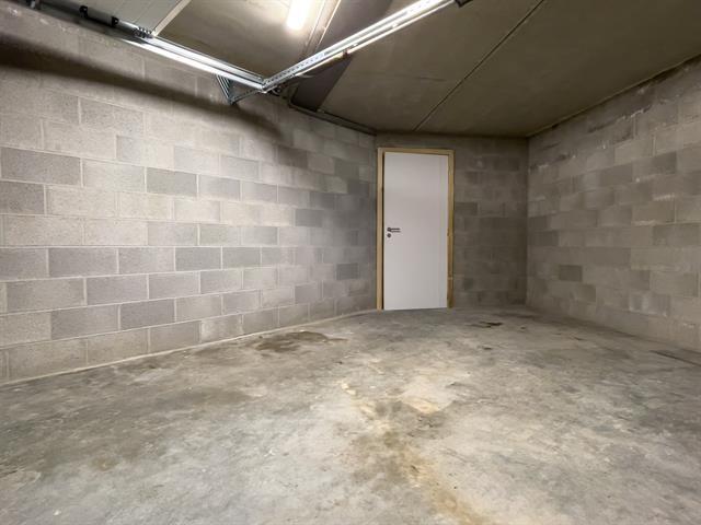 Garage (ferme) - Wavre - #4405586-3