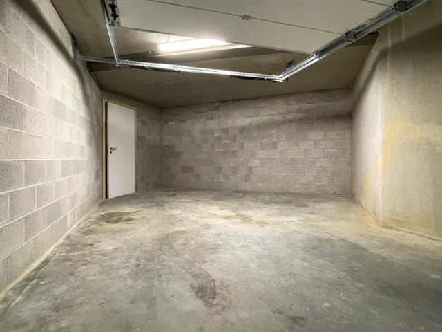 Garage (ferme) - Wavre - #4405586-2