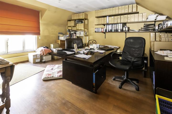 Immeuble mixte - Lasne - #4406037-11