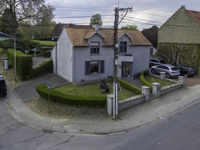 Immeuble mixte - Lasne - #4406037-18