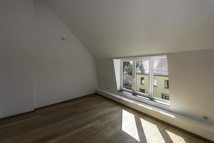Duplex - Genappe - #4505909-14