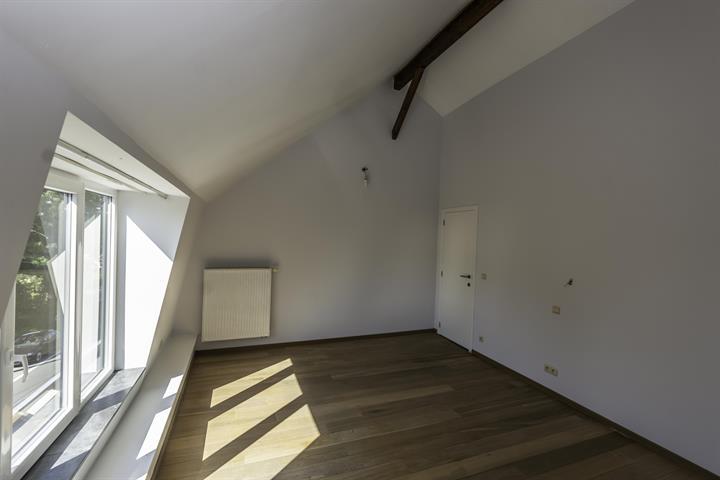 Duplex - Genappe - #4505909-15