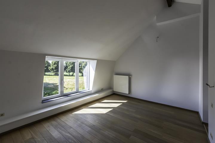 Duplex - Genappe - #4505909-13