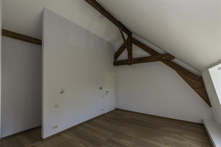 Duplex - Genappe - #4505909-12