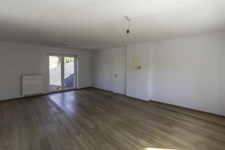 Duplex - Genappe - #4505909-4