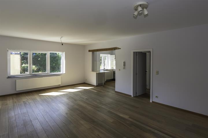 Duplex - Genappe - #4505909-2