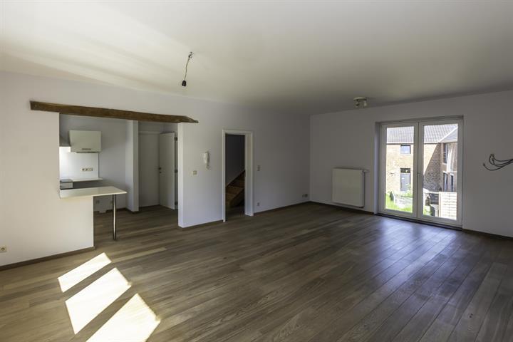 Duplex - Genappe - #4505909-1