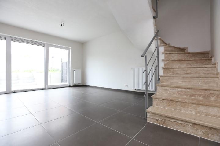 Duplex - Frasnes-lez-Gosselies - #4506540-7