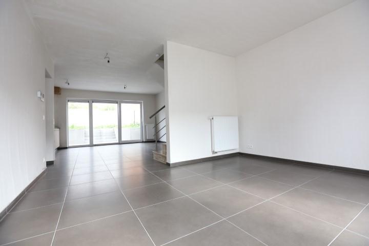 Duplex - Frasnes-lez-Gosselies - #4506540-4