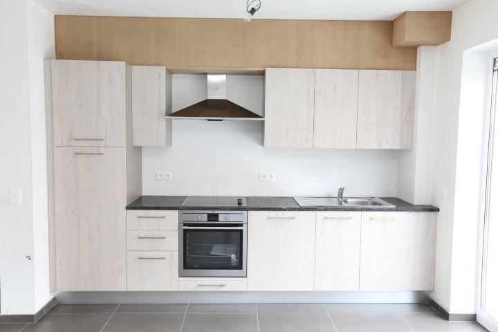 Duplex - Frasnes-lez-Gosselies - #4506540-3