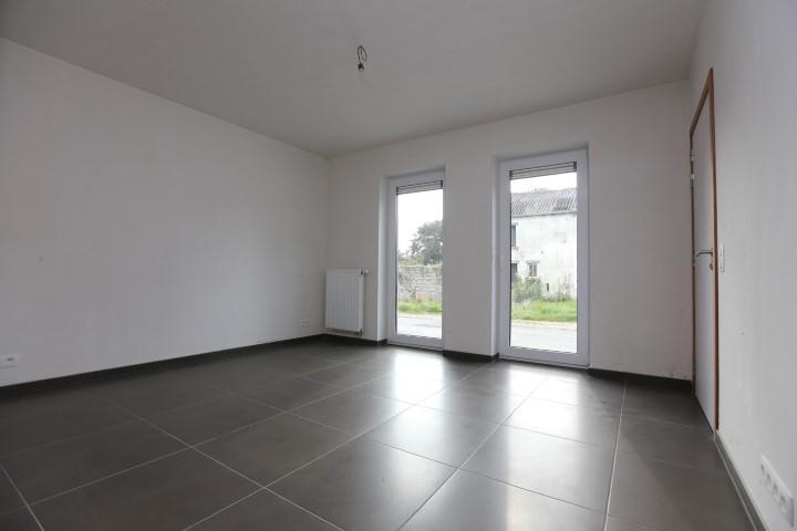 Duplex - Frasnes-lez-Gosselies - #4506540-5