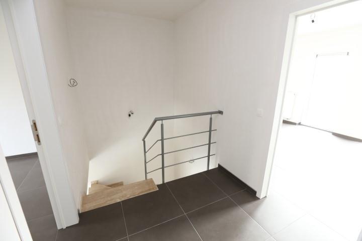 Duplex - Frasnes-lez-Gosselies - #4506540-8