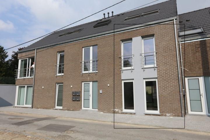 Duplex - Frasnes-lez-Gosselies - #4506540-1