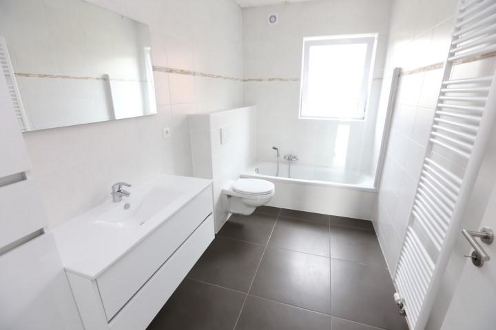 Duplex - Frasnes-lez-Gosselies - #4506540-10