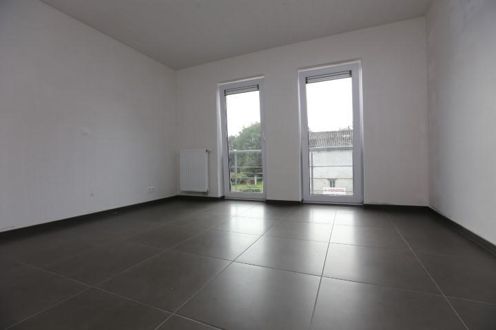 Duplex - Frasnes-lez-Gosselies - #4506540-11