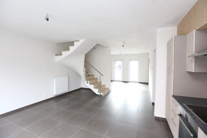 Duplex - Frasnes-lez-Gosselies - #4506540-6