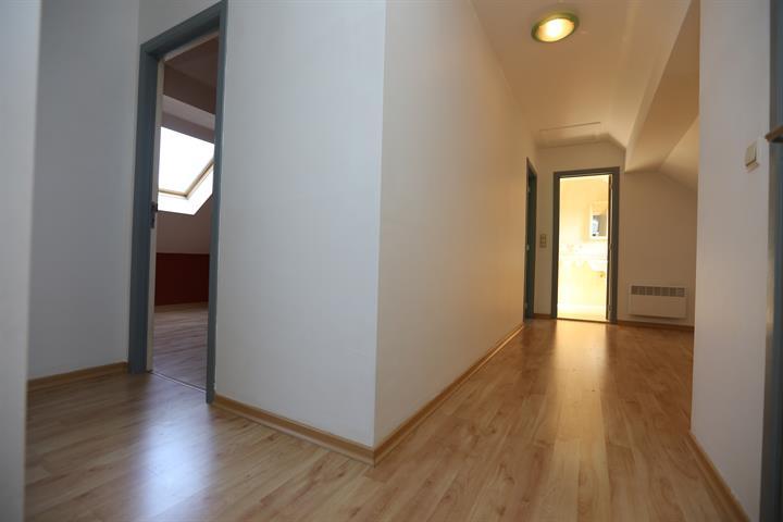 Duplex - Genappe - #4509137-10