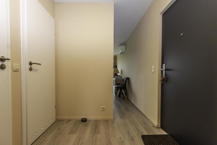 Appartement - Pont-a-Celles - #4514483-16