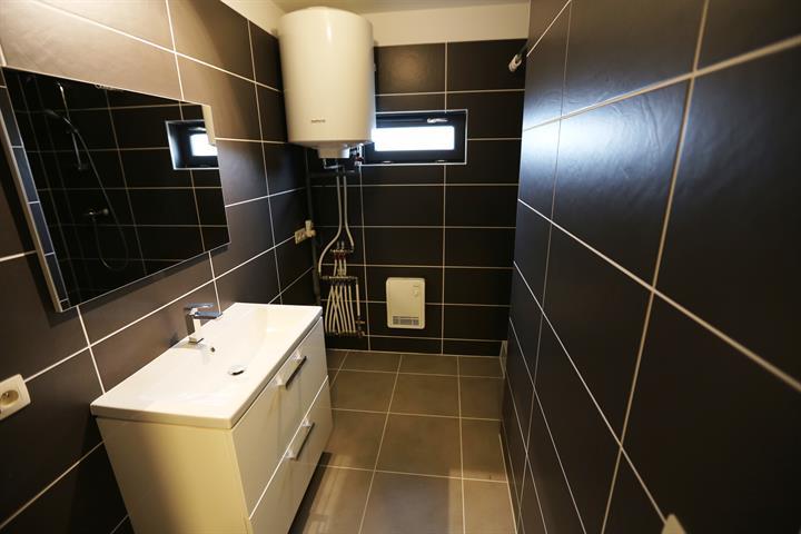 Appartement - Pont-a-Celles - #4514483-9