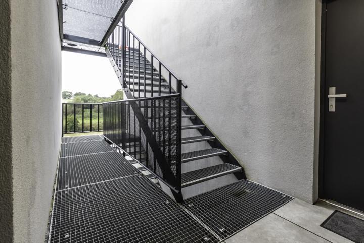 Appartement - Pont-a-Celles - #4514483-18