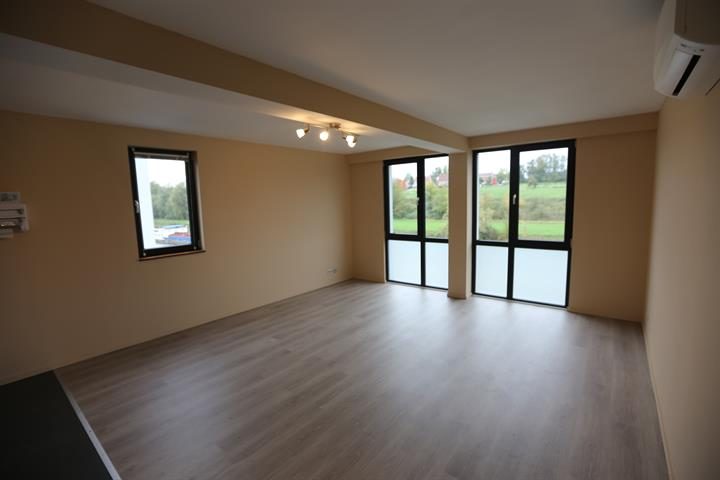 Appartement - Pont-a-Celles - #4514483-4