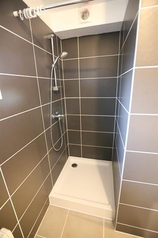 Appartement - Pont-a-Celles - #4514483-10