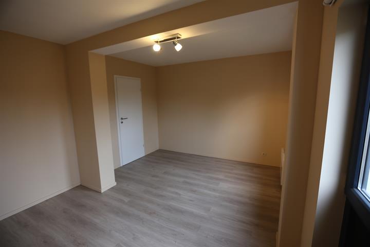 Appartement - Pont-a-Celles - #4514483-14