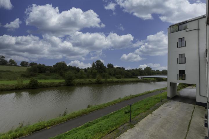Appartement - Pont-a-Celles - #4514483-20