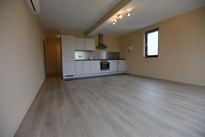 Appartement - Pont-a-Celles - #4514483-5
