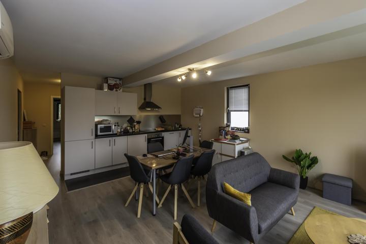 Appartement - Pont-a-Celles - #4514483-6