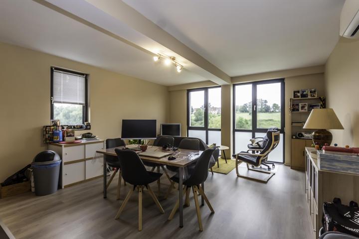 Appartement - Pont-a-Celles - #4514483-8