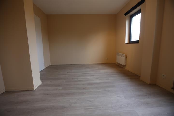 Appartement - Pont-a-Celles - #4514483-15