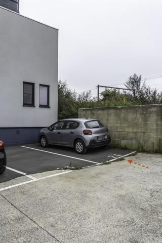 Appartement - Pont-a-Celles - #4514483-23