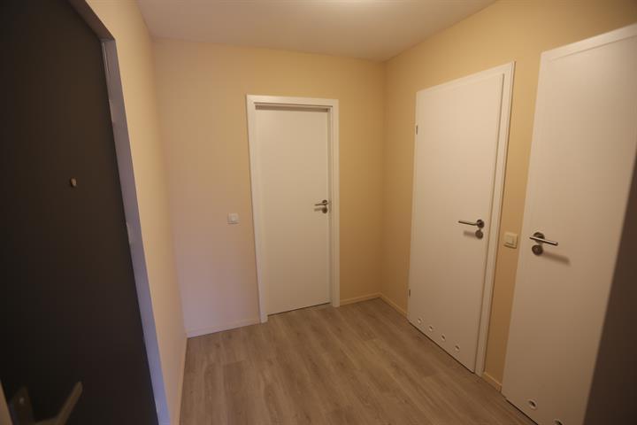 Appartement - Pont-a-Celles - #4514483-11