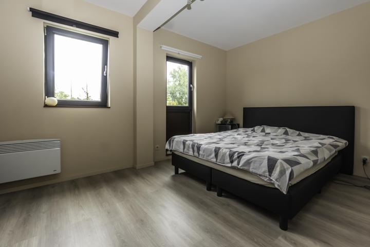 Appartement - Pont-a-Celles - #4514483-13