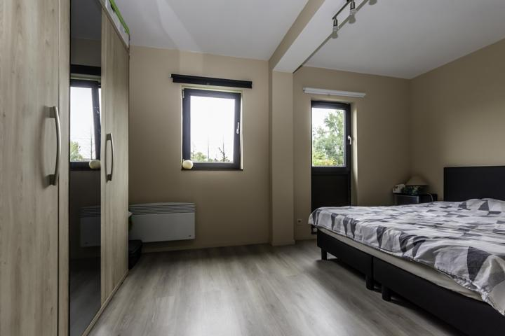 Appartement - Pont-a-Celles - #4514483-12