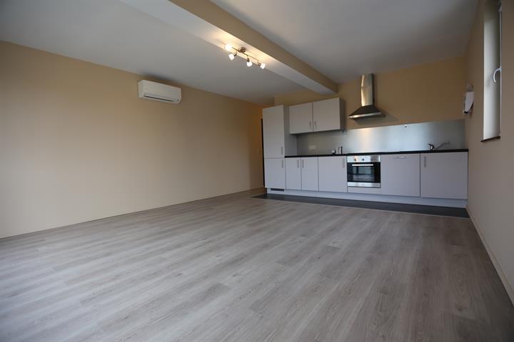Appartement - Pont-a-Celles - #4514483-7