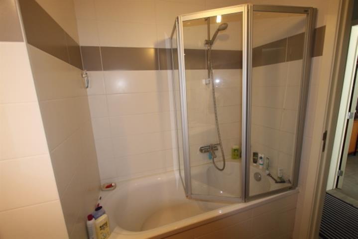 Appartement - Villers-la-Ville - #4527780-5