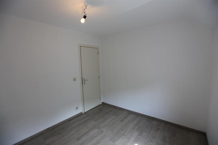 Appartement - Villers-la-Ville - #4527780-11